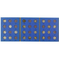 View 5: US Silver Coin Assortment