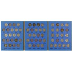 View 3: US and World Coin and Currency Assortment