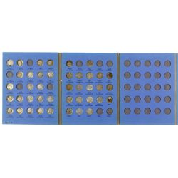 View 4: US Silver Coin Assortment