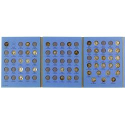View 3: US Silver Coin Assortment