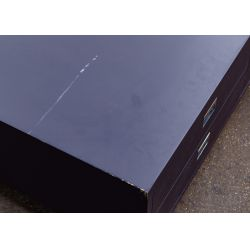 View 4: Platform Bed Frames with Storage