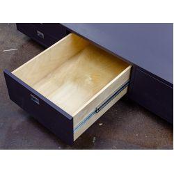 View 3: Platform Bed Frames with Storage