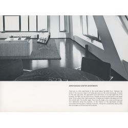 View 3: (Attributed to) Florence Knoll Coffee Table