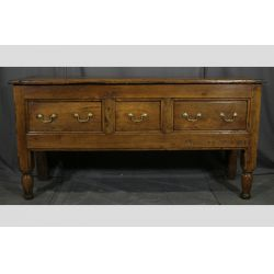 Decorative Arts & Furniture Auction (Sale #14)
