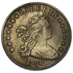 Coin & Currency Auction (Sale #170)