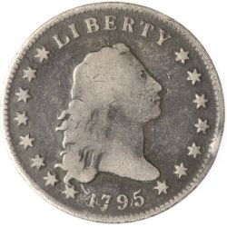 Coins & Currency Auction (Sale #83)