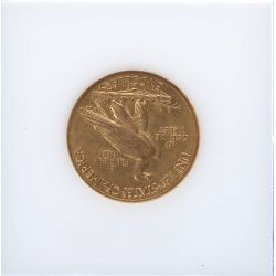 View 2: 1932 $10 Gold Indian
