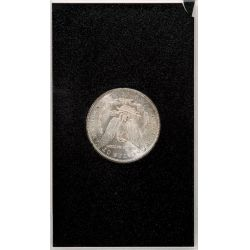 View 2: 1884-CC Morgan Dollar (GSA)