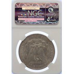 View 2: 1903 Morgan Dollar AU-55 (NGC)