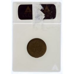 View 2: 1908-S Indian Head Cent VG-10 (ANACS)