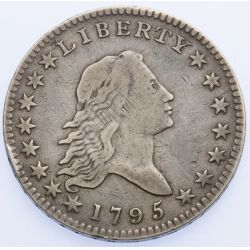 Coins & Currency Auction (Sale #102)