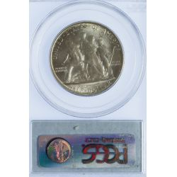 View 2: 1936 50c Elgin MS-66 PCGS