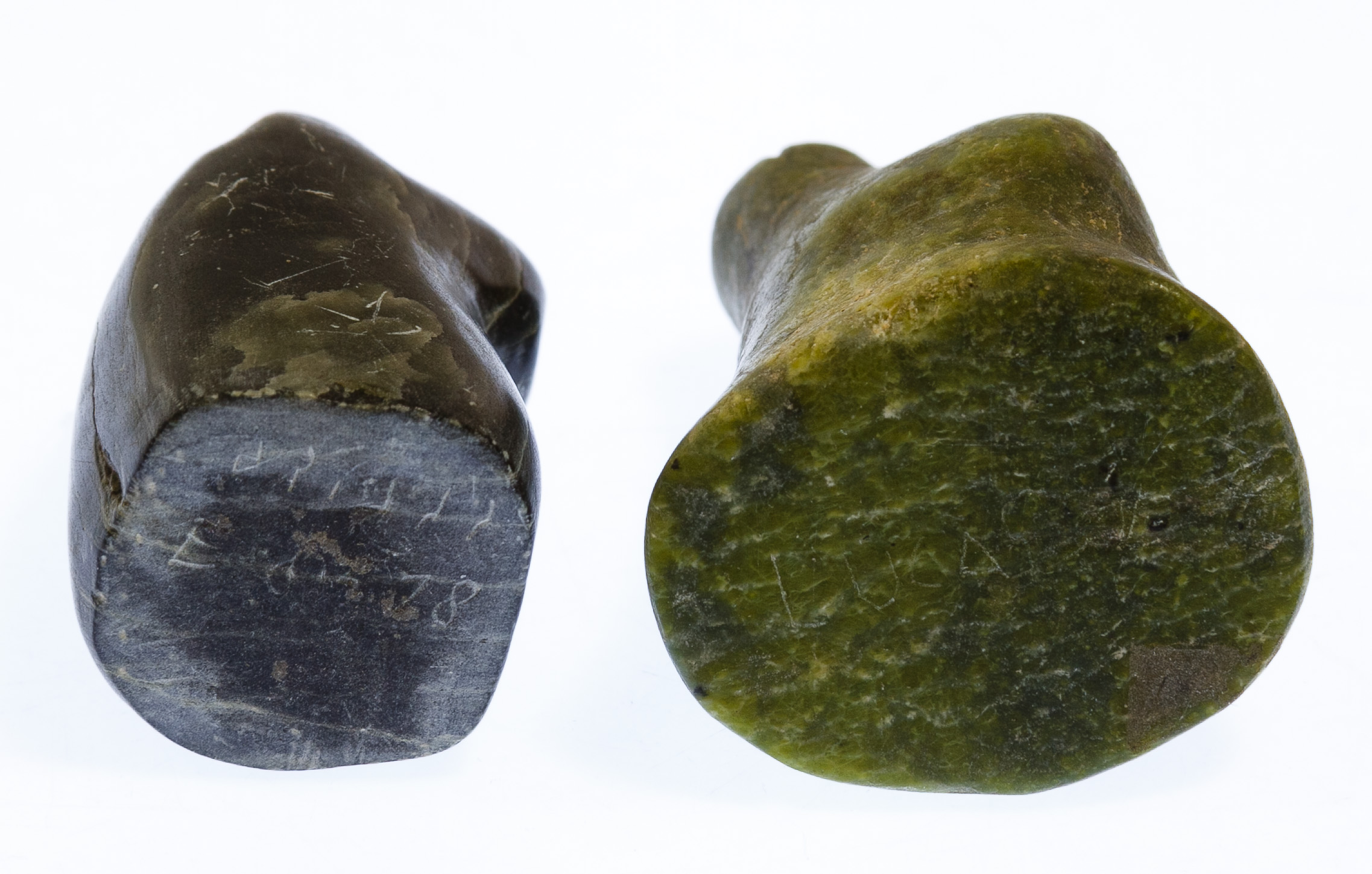 """soapstone for unmarked women No unmarked woman essay – 642201 make a mla works cited entry for deborah tannen's article """"there is no unmarked woman soapstone for unmarked women."""