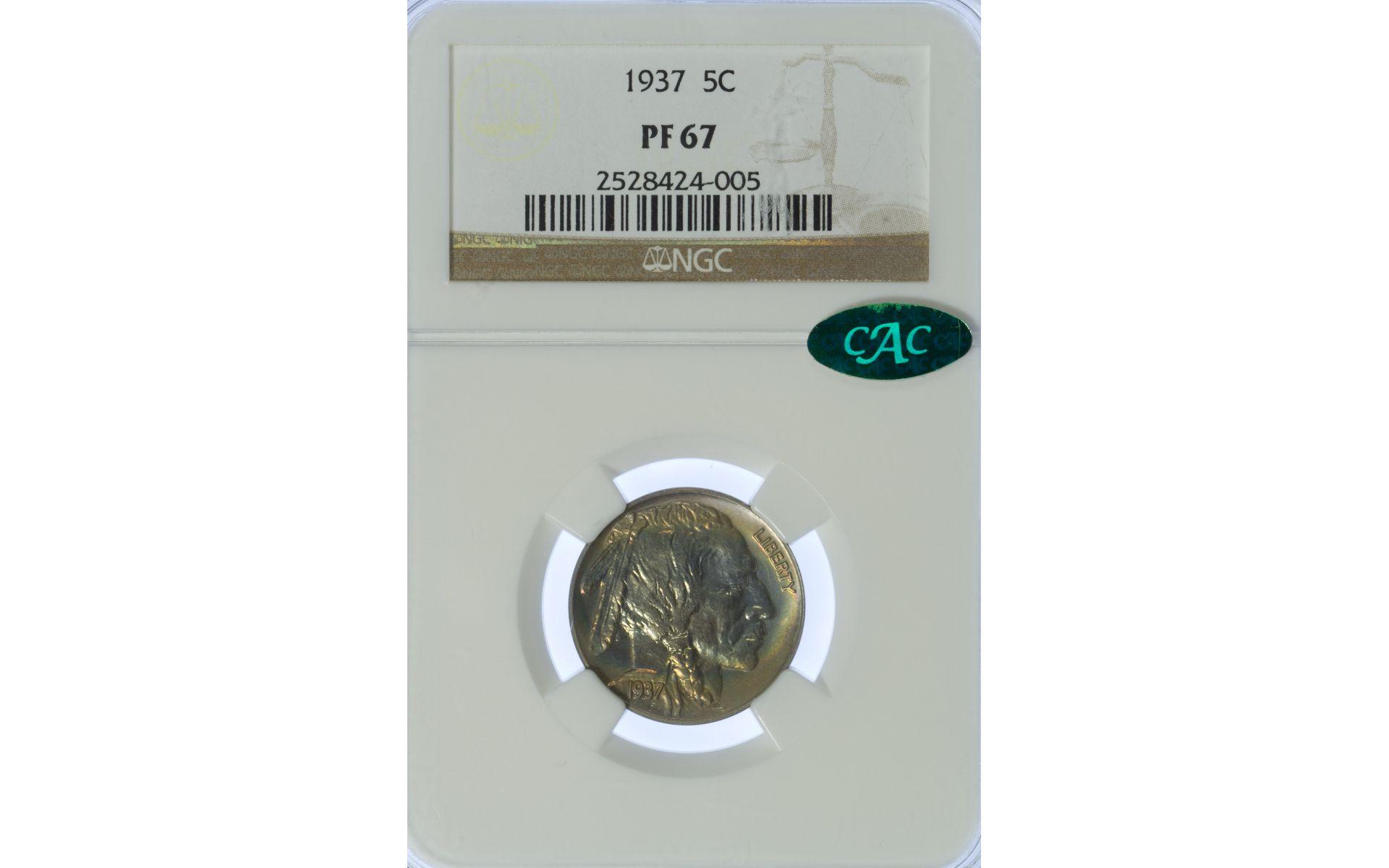 Coin & Currency Auction Catalog #133   Leonard Auction