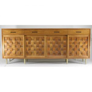 8050-dunbar-wormley-sideboard-cabinet-4453