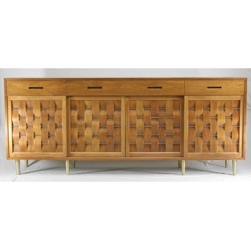 Dunbar Sideboard by Edward Wormley