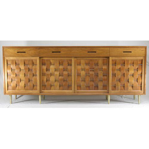 Dunbar Sideboard by Edward Wormley