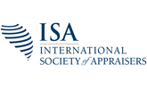 International Society of Appraisers (ISA)