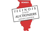 Illinois State Auctioneers Association (ISAA)