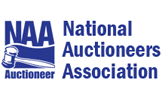 National Auctioneers Association (NAA)