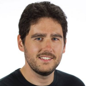 Steve Frangella