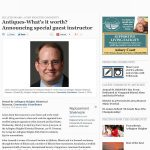 announcing_special_guest_instructor_-_chicagotribune-1