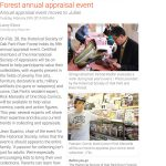 historical_society_of_oak_park_and_river_forest_annual_appraisal_event___articles___news___oakpark-1