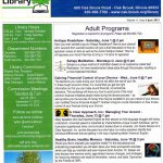 2013-06-01_-_oak_brook_library_beacon