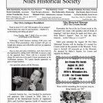 2013-07-01_-_niles_historical_society