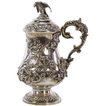 Free Auction Appraisals of Estates, Antiques & Collectibles